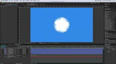 Layer Index After Effects Quick Tip