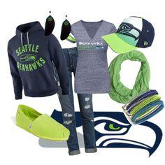 Love this seahawks hat. Seahawks Gear, Seahawks Fans, Seahawks Football, Football Baby, Football Season, Seahawks Merchandise, Seattle Football, Seattle Seahawks, 12th Man