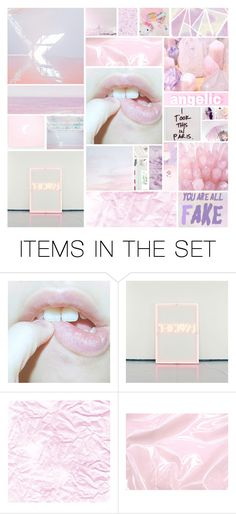 """""""ignore 1"""" by ladylilyliber-tea ❤ liked on Polyvore featuring art"""