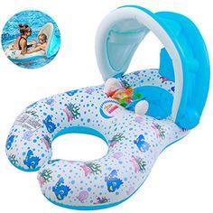 Lake Beach, Beach Trip, Baby Swim Float, Kid Pool, Baby Swimming, My Little Pony, Summertime, Funny Memes, Kids
