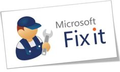 MS15-034 flaw leaves over 70 million sites vulnerable to attacksSecurity Affairs
