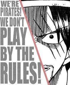 Αγαπημένα Quotes από το One Piece - Σελίδα 3 E205904d0ec20ae47c95d954e9608ea2