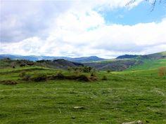 Vakre Sicilia – Roadtrip i 8 dager! I 8, Catania, Road Trip, Mountains, Nature, Travel, Naturaleza, Viajes, Road Trips