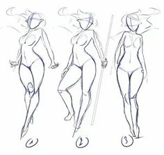 Body Sketches, Anatomy Sketches, Anatomy Drawing, Anatomy Art, Art Drawings Sketches, Art Illustrations, Hand Drawings, Eye Drawings, Drawing Body Poses