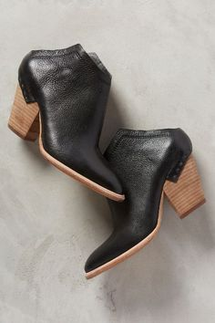 Women's Boots - Shop Fall 2014 Styles | Anthropologie