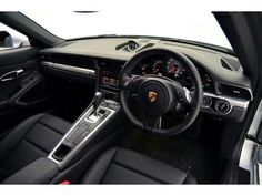 Used Porsche 911 cars for sale - AutoTrader Porsche 911 Carrera 4s, Used Porsche, Used Cars, Cars For Sale, Cars For Sell