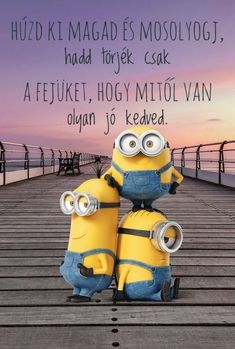 Picture Quotes, Inspirational Quotes, Memes, Happy, Pictures, Photos, Quotes Inspirational, Ser Feliz, Inspiring Quotes