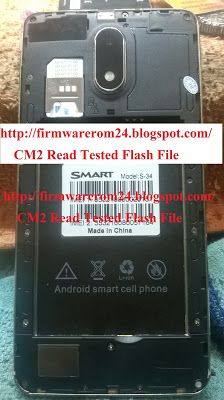 firmwarerom 24 (engtomal2012) on Pinterest