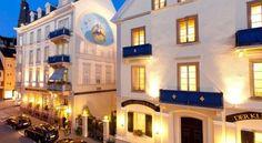 Hotel Der Kleine Prinz - 4 Star #Hotel - $157 - #Hotels #Germany #Baden-Baden http://www.justigo.tv/hotels/germany/baden-baden/derkleineprinzbaden_199936.html