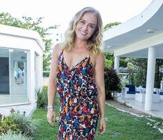 Angélica é apresentadora do 'Estrelas' desde 2006 (Foto: Felipe Monteiro / Gshow)