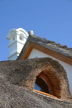 Dörgicse - tervező: Mérmű Építész Stúdió How Beautiful, Country Life, Hungary, Tourism, Journey, Architecture, City, Building, Travel