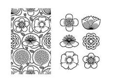 japanese pattern - Google Search