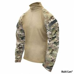 Blackhawk! ITS HPFU V2 Combat Shirt  is available at $219.99 USD in The Woodlands TX, 77380.