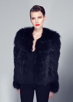 SLY 010 FEMME • F/W 2013/14 • LOOK 04