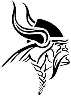 Mn Vikings Logo Images Clip Art Free Yahoo Image Search