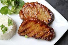Best Marinated Pork Tenderloin Recipe - Genius Kitchen