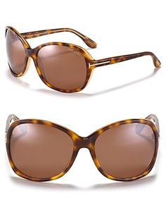 Tom Ford lust.... I need these!!!