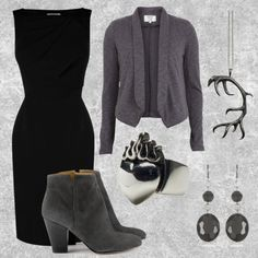 """""""Ours Is The Fury: Stannis Baratheon"""" by victoriasully on Polyvore"""