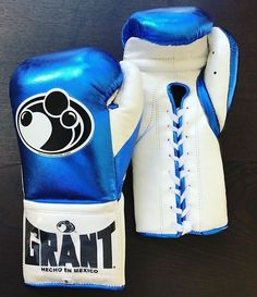 Important Grant Boxing Gloves Taekwondo Equipment, Mma Equipment, Training Equipment, Grant Boxing Gloves, Professional Boxing Gloves, Boxing Punches, Mma Gloves, Mma Training, Mma Boxing