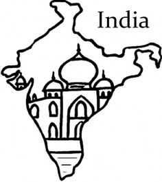 Here are the Wonderful Map Of World To Coloring Pages. This post about Wonderful Map Of World To Coloring Pages was posted .