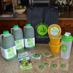 Hit reset on your by ordering your or today! Organic Juice Cleanse, Super Green Smoothie, Detox Organics, Drink Bottles, Clean Eating, Weight Loss, Vegan, Drinks, Healthy