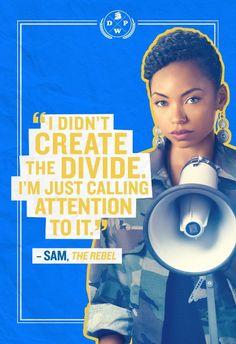 20+ Dear White People ideas | dear white people, white people, dear white