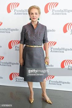 16 Best Carolina Herrera Images Carolina Herrera Clothes Women