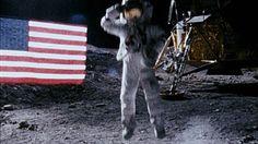 Apollo 18, the truth! :)