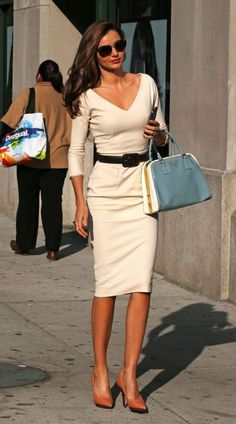 Business Casual Outfit Ideas For Womens