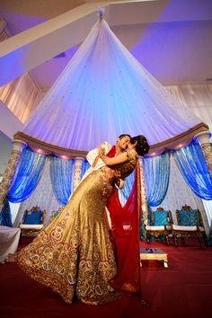 Indian wedding #dallas-texas-indian-wedding-photographers