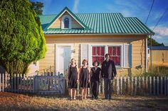Stoneface Honey: 'Beguiled' [Video Premiere]   Vortex Music Magazine Kate Austin, Love Fight, Chris Young, Music Magazines, Staying Alive, Honey, House Styles, World, The World