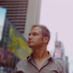 Dash Berlin unveils first single of 2013