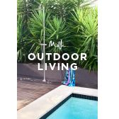 Milli Outdoor Living