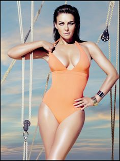 elizabeth-hurley-mng-bikini-collection-photoshoot-03