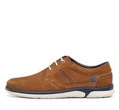 470f3026 Fluchos Zapatos Hombre Casual, Sandalias Hombre, Zapatos Casuales, Zapatos  De Vestir, Calzado