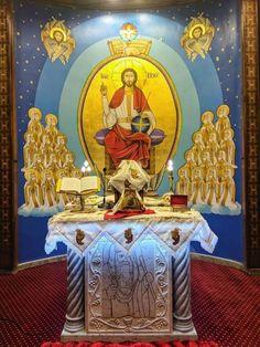 Hope Beel, Religious Art, Christianity, Icons, Painting, Prayer Corner, Lds Art, Painting Art, Paintings