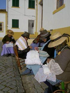 alentejo ENJOY PORTUGAL HOLIDAYS www.enjoyportugal.eu