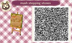 Abby and Neb bringing you the best Animal Crossing QR codes! Abby and Neb bringing you the best Animal Crossing QR codes!