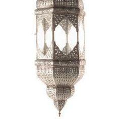 Pictures of Bazaar Lantern
