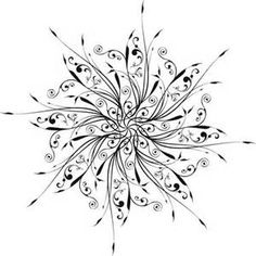 ornament designs - Bing Images