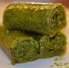 DolamaOrhan GENEL Wild Burger, Turkish Recipes, Ethnic Recipes, Turkish Baklava, Candy Photography, Turkish Sweets, Arabic Dessert, Cbd Oil For Sale, Dessert Recipes
