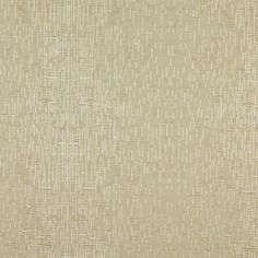 Ivory Two Toned Cross Stitch Metallic Sheen Upholstery Fabric By The Yard, White Pillow Fabric, Drapery Fabric, Pillows, Designer Pillow, Repeating Patterns, Upholstery, Essentials, Grey, Winter Collection