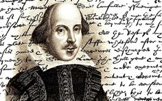 YOU WILL NEVER HATE ALONE » Il n'y pas d'âge pour commencer à lire Shakespeare