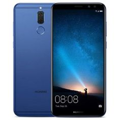 Sell My Huawei Mate 10 Lite in Used Condition for 💰 cash. Compare Trade in Price offered for working Huawei Mate 10 Lite in UK. Find out How Much is My Huawei Mate 10 Lite Worth to Sell. Best Cell Phone Deals, Huawei Phones, Android Phones, Cell Phones For Sale, Smartphones For Sale, Phone Shop, Samsung, Quad, Graphite