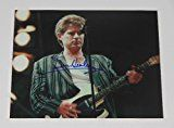 #5: Eagles Hell Freezes Over Don Henley Hand Signed Autographed 810 Glossy Photo Loa