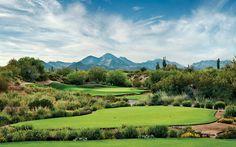 We-Ko-Pa Golf Club, Arizona Looking forward to hitting golf balls in 2 weeks!!