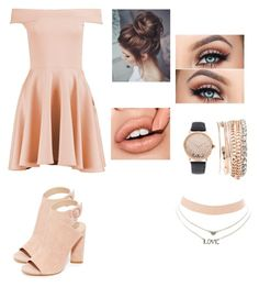 """""""👗👗👗👗👗"""" by mallaauryrochaa on Polyvore featuring Boohoo, Kendall + Kylie, Jessica Carlyle, Charlotte Russe, men's fashion et menswear"""