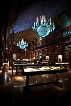 National Braidense Library,Milano, province of Milan, Lombardy region Italy