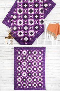 Designer Coupe motifs seminole veste taille M patchwork