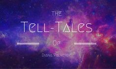 Welcome on Becoming a Pro – The tell-tales of Diana Valverde